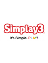 SIMPLAY 3