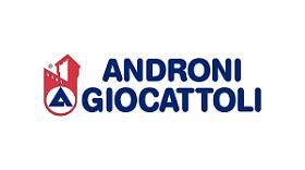 ANDRONI GIOCOTTOLI