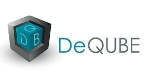 DEQUBE