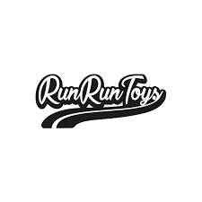 RUNRUN TOYS